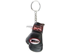 Breloczek do kluczy rękawica bokserska MBG-3 Twins