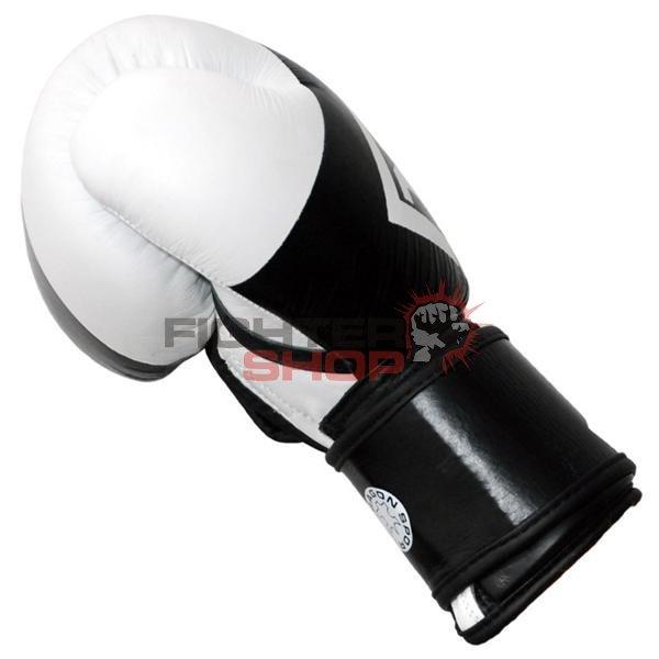 Rękawice bokserskie VANTAGE Dragon