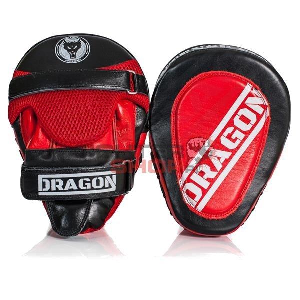 Łapy GEL Dragon