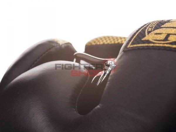Kask treningowy TKHGEM-02GD EMPOWER CREATIVITY Top King