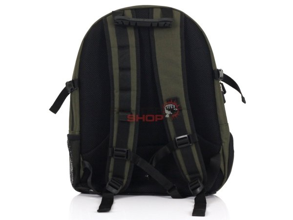 Plecak BAG-8 Fairtex