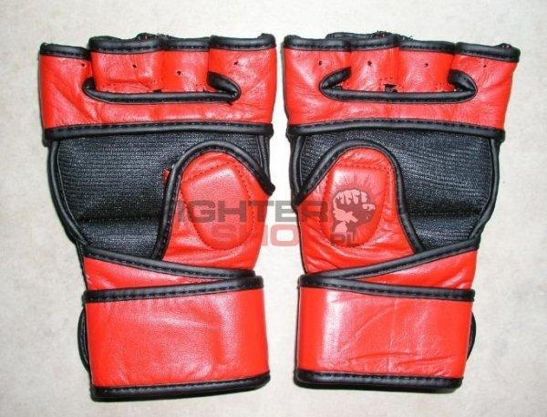 Rękawice do MMA GF-100 Masters