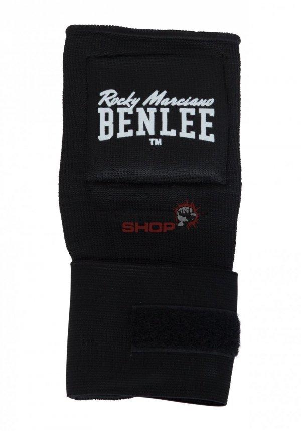Ochraniacz dłoni FIST Benlee