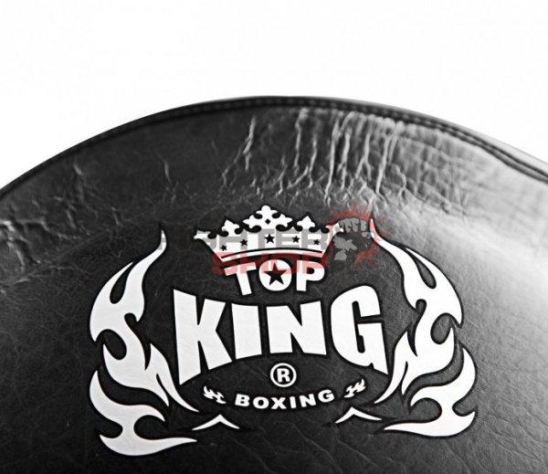 Pas trenera TKBPUV Top King
