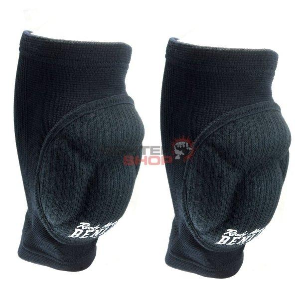Ochraniacz kolana PADDEY Benlee