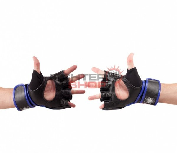 Rękawice do MMA GGL-4 Twins