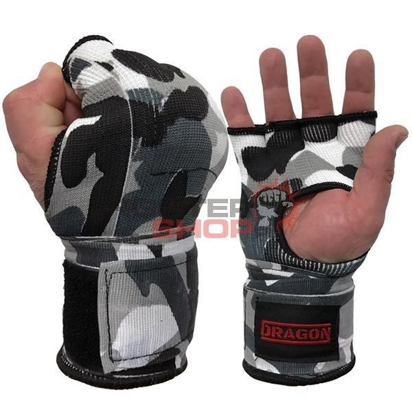 Rękawiczki pod rękawice Dragon