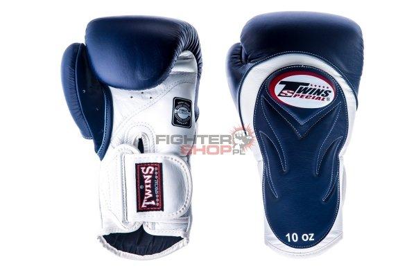 Rękawice bokserskie BGVL-6 Twins