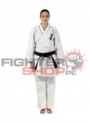 Kimono do karate SHODAN 180 cm