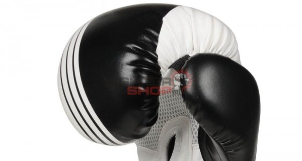 Rękawice bokserskie B-2v3A Bushido