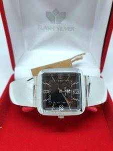 Zegarek ze srebra kod 866