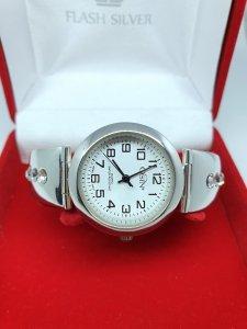 Zegarek ze srebra kod 863