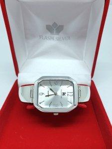 Zegarek ze srebra kod 833
