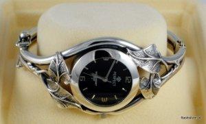 Zegarek ze srebra kod 71