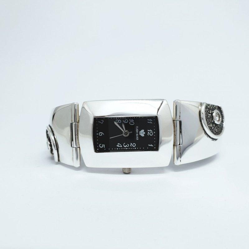 srebrny_zegarek_damski
