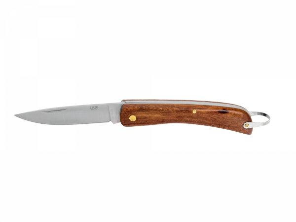 Nóż Joker składany JKR128 (ostrze 8,5 cm)