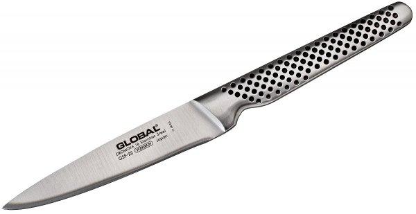 Nóż uniwersalny 11cm Global gsf-22