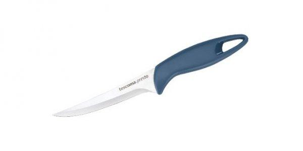 Nóż do odfiletowywania PRESTO Tescoma