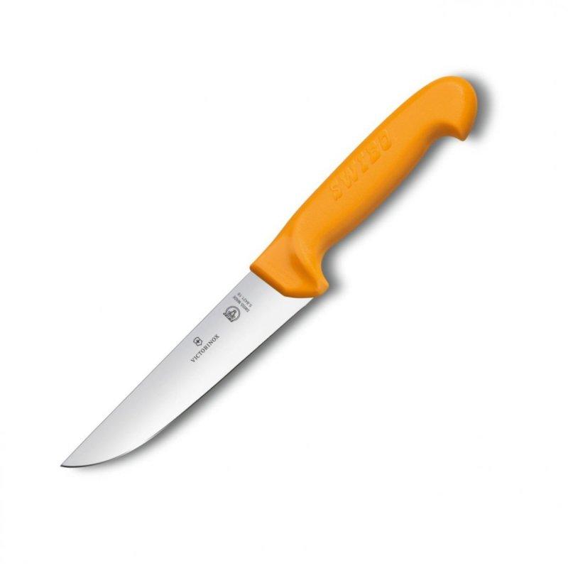 Nóż rzeźniczy 5.8421.14 Victorinox Swibo