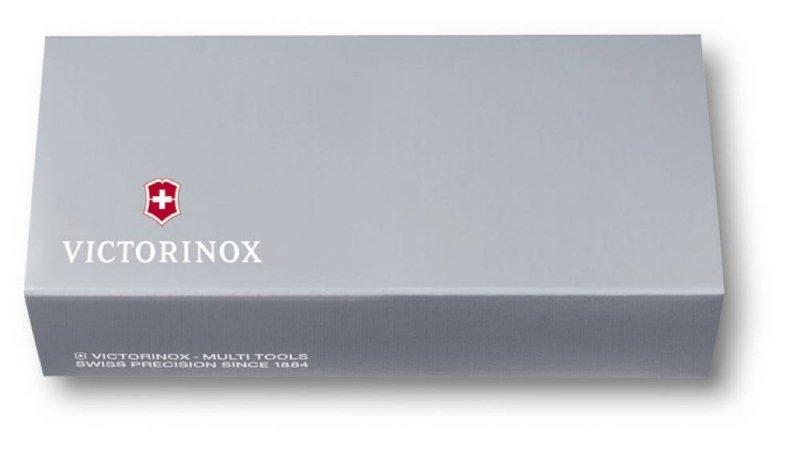 Victorinox CyberTool 34 1.7725.T2