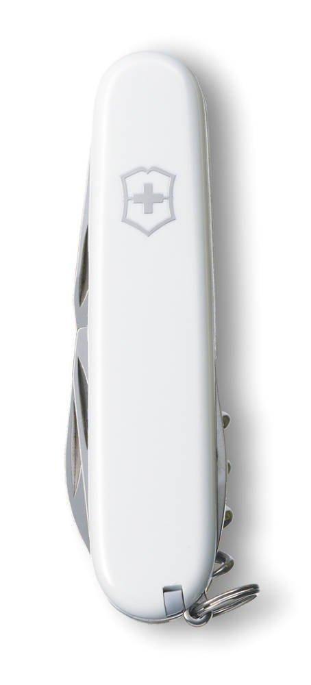 Victorinox Spartan 1.3603.7 Biały