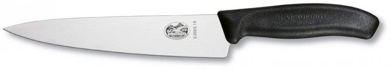 Nóż do siekania  6.8003.22G Victorinox
