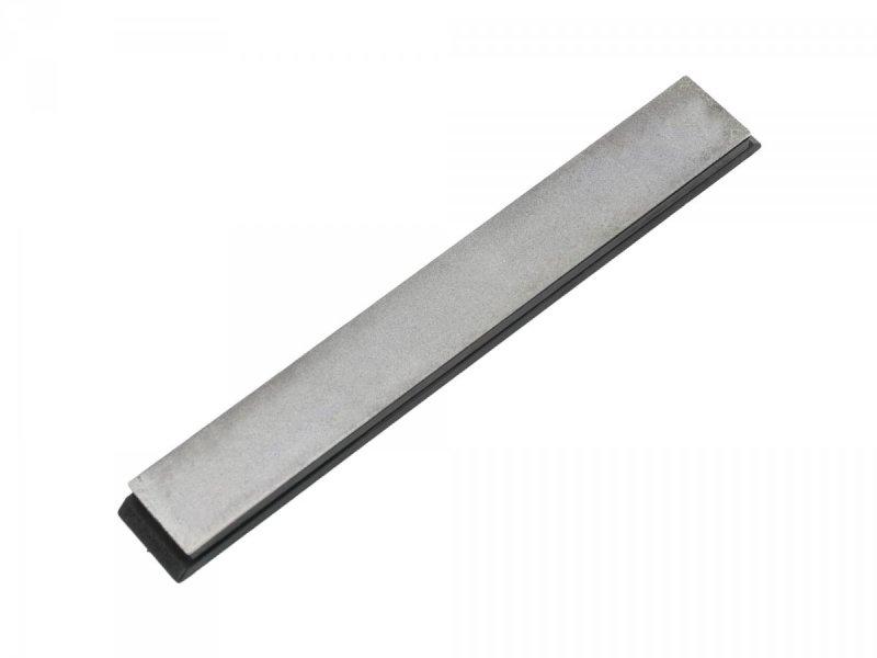 Kamień diamentowy 400 do Ganzo Touch Pro