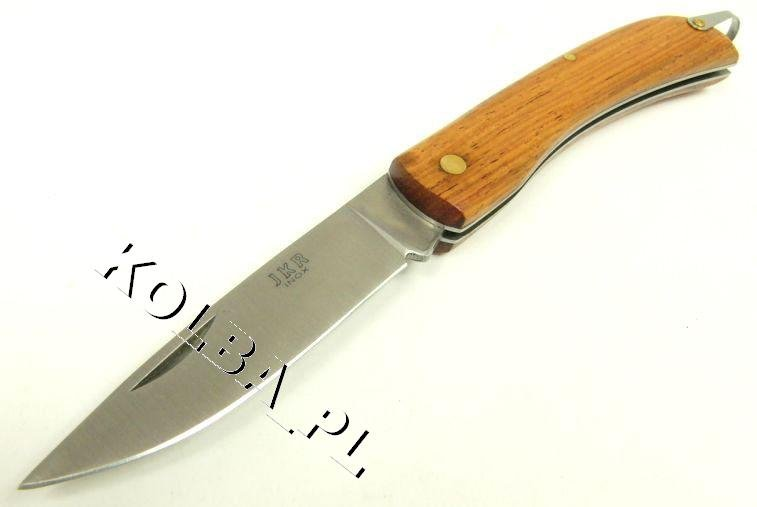 Nóż Joker  JKR127 (ostrze 7,5 cm)