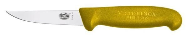 Nóż do królika Victorinox 5.5108.10