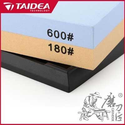 Ostrzałka kamienna Taidea (180/600) TG6618