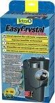 Tetra EasyCrystal FilterBox 600EC Filtr do akwarium