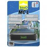 Tetra MC Magnet Cleaner L -czyścik magnety