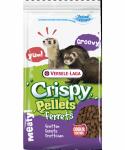 Versele Laga Crispy Pellets granulat dla fretki 700g
