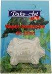 Dako-Art Wapno dla żółwia