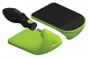 FURminator FURflex szczotka do sprzątania s