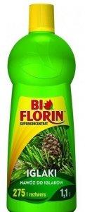 Tropical Bio Florin Iglaki 1100ml