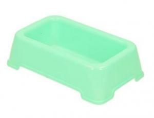 Sum-Plast - Karmidełko dla gryzoni