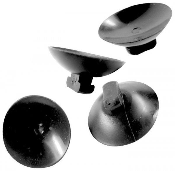 Tetra In 800-1000plus/HT 25 przyssawki