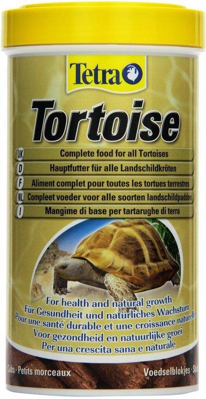 Tetra Tortoise 1L