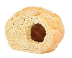Zolux Domek dla chomika/myszki Chleb