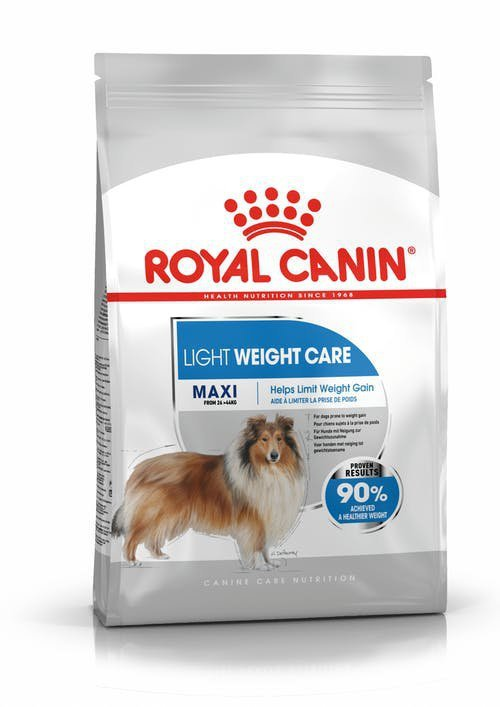 Royal Maxi Light Weight Care 10kg