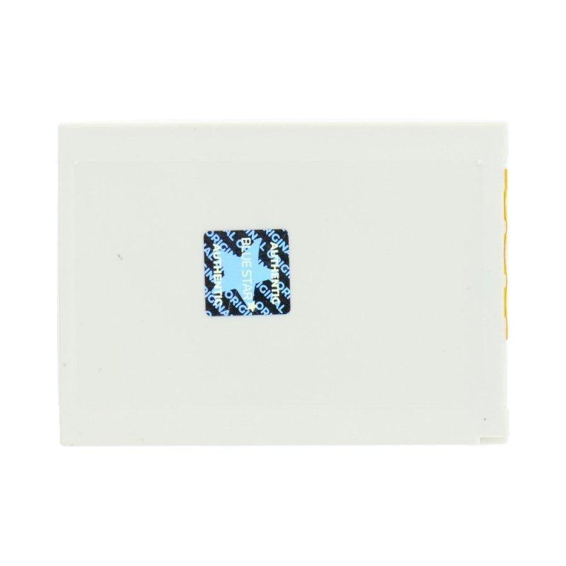 Bateria do Nokia 3310/5510 1500 mAh Li-Ion Blue Star