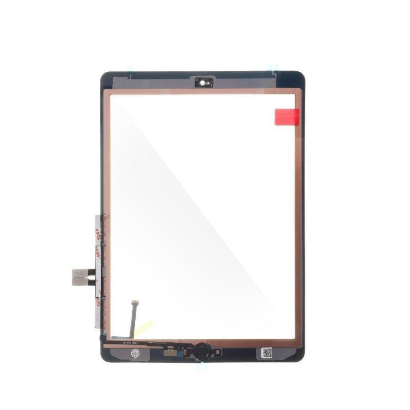 Ekran dotykowy EQ IPAD 6 2018 biały ( A1893, A1954 )
