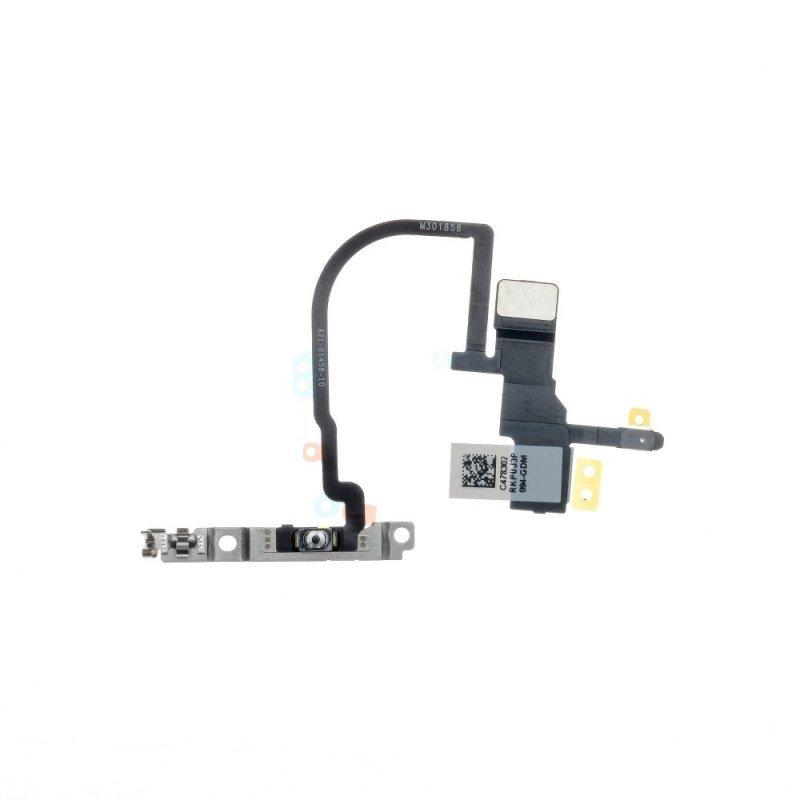 Taśma switch power EQ IPHO XS Max