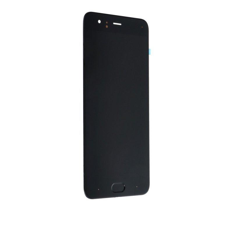 Wyświetlacz  do Xiaomi MI6 z ekranem dotykowym czarnym