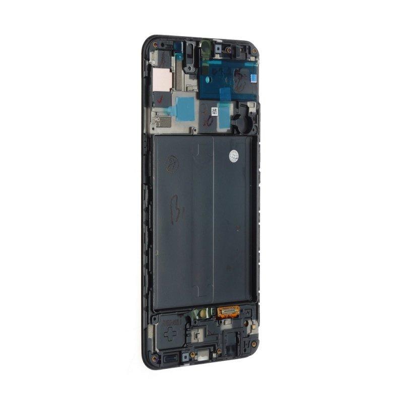 Wyświetlacz do Samsung A50