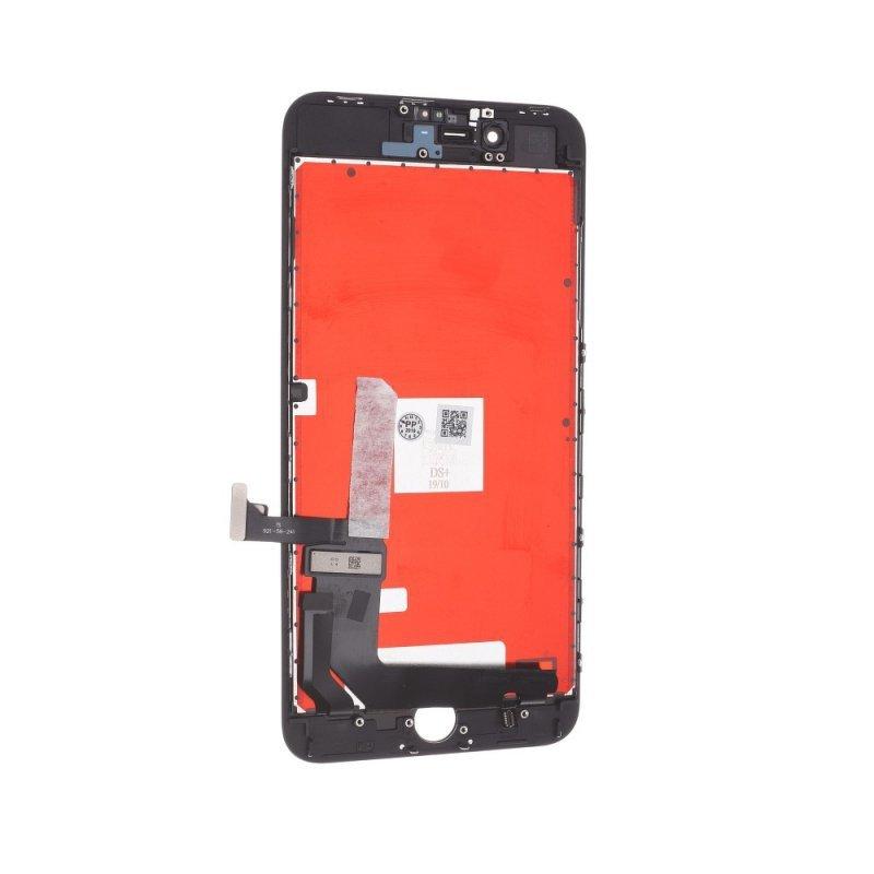 """Wyświetlacz do iPhone 8 Plus 5,5""""  z ekranem dotykowym czarnym (HiPix)"""