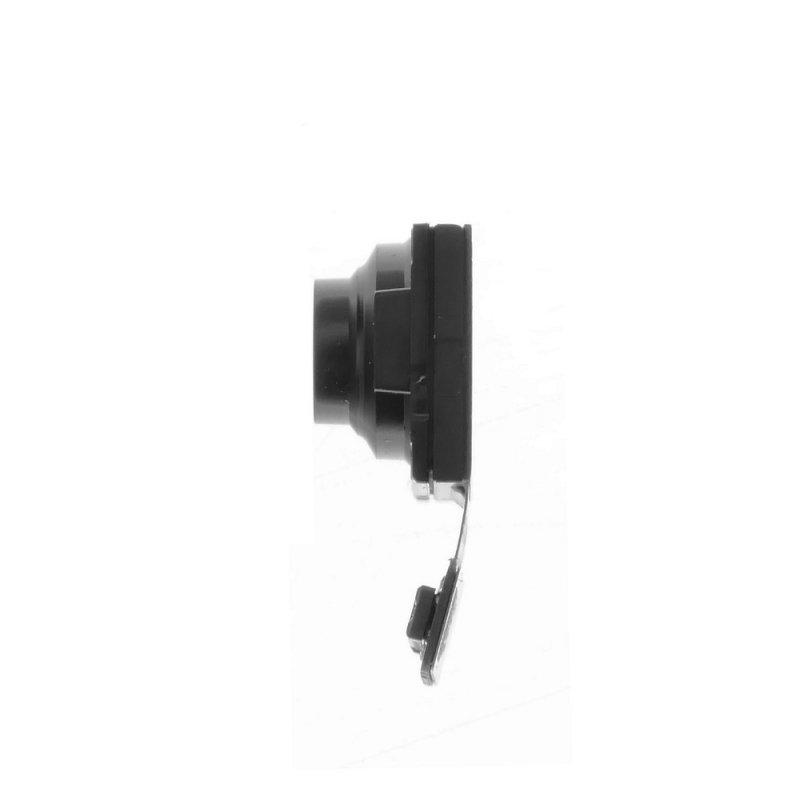 Kamera przednia do Huawei P20 lite