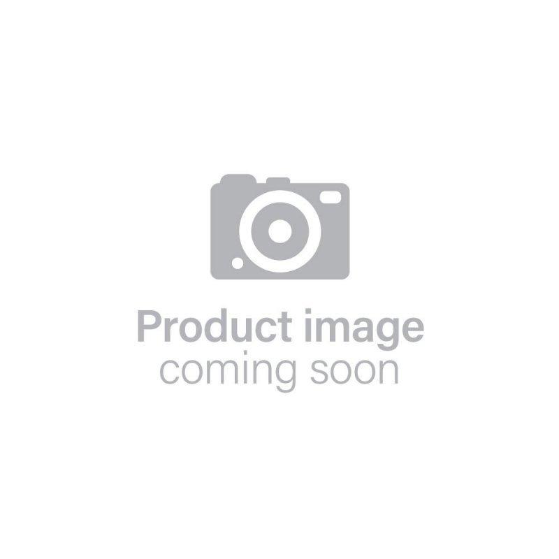 Futerał CLEAR CASE 2mm BOX do HUAWEI Y6P