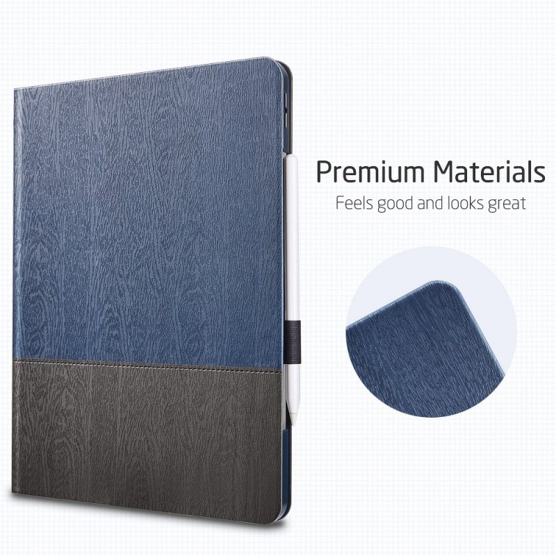 """Futerał ESR Urban Premium Knight do iPad PRO ( 12.9"""" ) 2018 / 2020"""